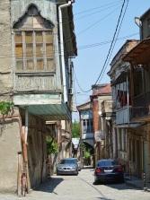 tbilissi-petites-rues-2